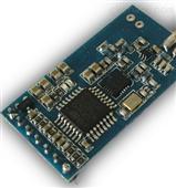 VIPA 接口模塊 232-1BD51 工控產品