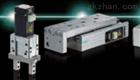 專業銷售各類型:CKD喜開理電動執行器