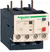 采购了解LRD22C,Schneider的过载继电器