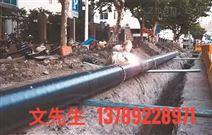 广州区域 排水工程 雨污分流 办理合作