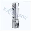 XJC-ZX-B/Z型柱式测力传感器