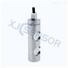 XJC-ZX-A测力传感器