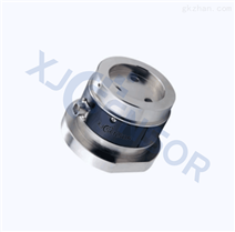 XJC-Z-U9-B测力传感器