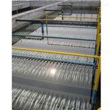 河南许昌MBR膜生物反应器污水处理工艺流程
