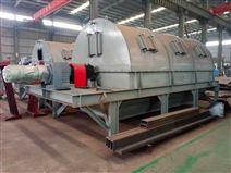 矿用滚筒筛  免费选型 专业生产筛分厂家