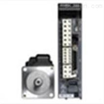 FR-A700系列三菱變頻器选型手册