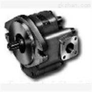 意大利ATOS PVPC变量轴向柱塞泵,阿托斯电液伺服控制器