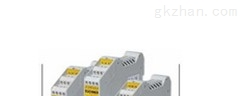 CMS-E-AR磁编码安全开关功能介绍-德国EUCHNER