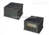 嵌入式工控机/Tais-B2000-P1