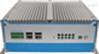Tais-B5001/嵌入式工控机