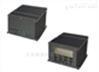 双PCI /嵌入式工控机