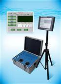 MCD-Q門窗氣密檢測設備