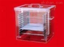 薄層板儲存箱現貨