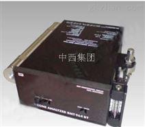 台式高浓度臭氧分析仪现货