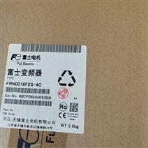 风机水泵日本富士变频器西安现货销售价格