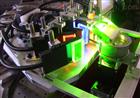 德国omni表面检测设备