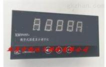 数字式温度显示仪现货