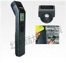 防爆型红外线测温仪:MS-IS库号:M367492