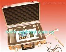 流速流量仪   型号:WDYKS-VI      M120542