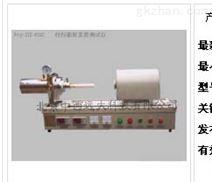 热膨胀仪  PCY-III-1600 库号:M407415
