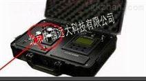 电导率仪    型号:SDF-II        M402374