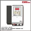 SDVC31-XLCUH创优虎SDVC31-XL数字调频振动送料控制器