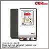 CUH创优虎SDVC31-XL数字调频振动送料控制器