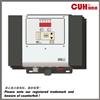 SDVC31-UCUH创优虎SDVC31-U 数字调频振动送料控制器