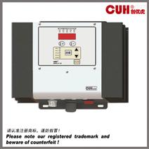 CUH创优虎SDVC31-U 数字调频振动送料控制器