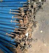 钢轨支护铺架工装专业生产