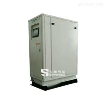 150kw空压机废水余热回收装置