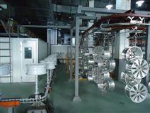 物流自动化设计 流水线设计 生产线研发改进