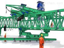 新疆喀什鐵路架橋機廠家真的不撈您的錢