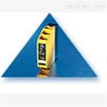 进口德国IFM易福门EVC455漫反射式超声波传感器