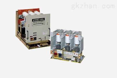 富士低壓接觸器價格,FUJI低壓產品係列參數