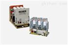富士低壓接觸器價格,FUJI低壓產品系列參數