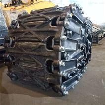 锻打式防滑保护链条 订购到天诺机械