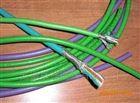 坦克鏈拖鏈電纜TRVV10*0.5