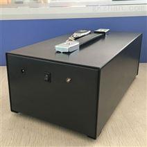 英讯YX-007-S录音屏蔽器,厂家直销