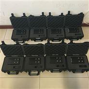 英讯YX-007mini-F录音屏蔽器,厂家直销