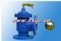 液压水位控制阀 RTJX3-H142X-10-B  M345345