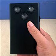 英讯YX-007mini-3录音屏蔽器,厂家直销