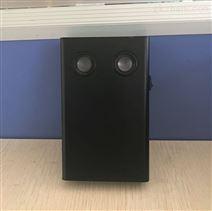 英讯YX-007mini-2录音屏蔽器,厂家直销