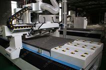 廠家直銷山東致品數控開料機制造商總代直銷