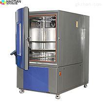 新能源产业测试调机 高低温湿热试验箱