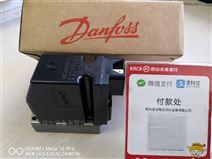 Danfoss/丹佛斯/液压阀