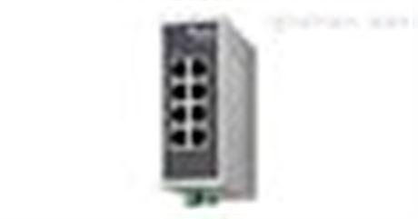 8电口--台达交换机