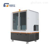 中科天工TG-PL40P 全自动丝印贴卡机