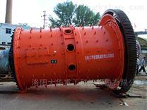 GMBZ系列高效节能棒磨机