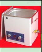 智能控温超声波清洗机现货